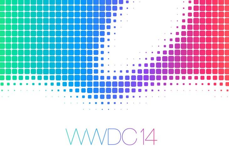 WWDC-2014-keynote-time