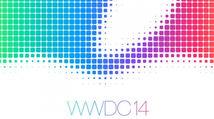 WWDC 2014 tickets not sold out yet