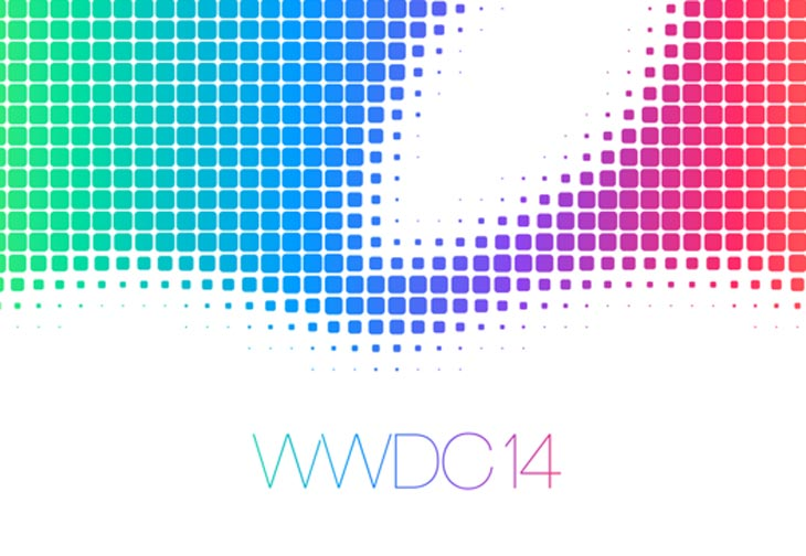 WWDC-2014-tickets-not-sold-out