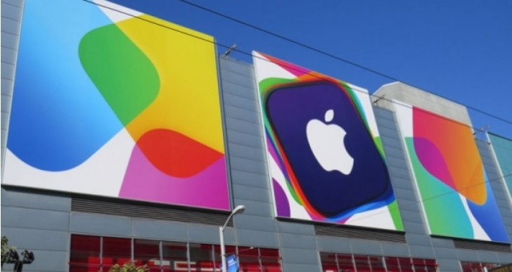 WWDC 2014 tickets to set another record