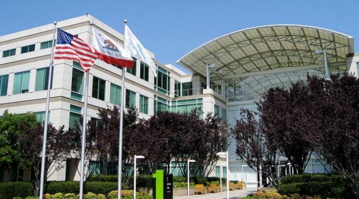 WWDC: Kobe Bryant could endorse Apple iWatch, Healthbook