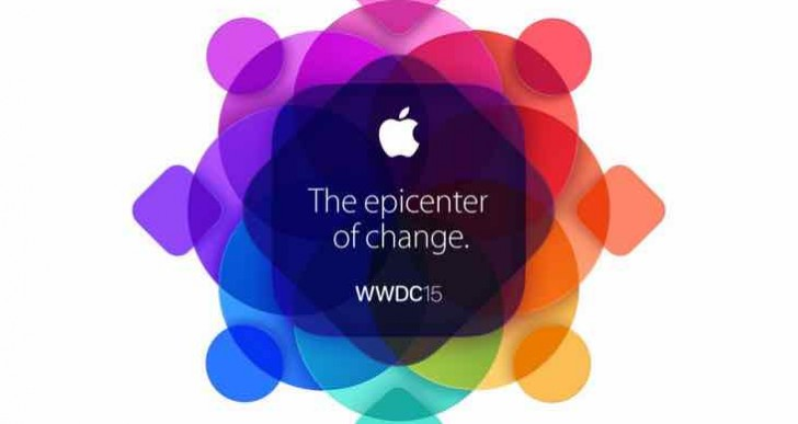 WWDC live blogs Vs video stream for June 8 Apple event