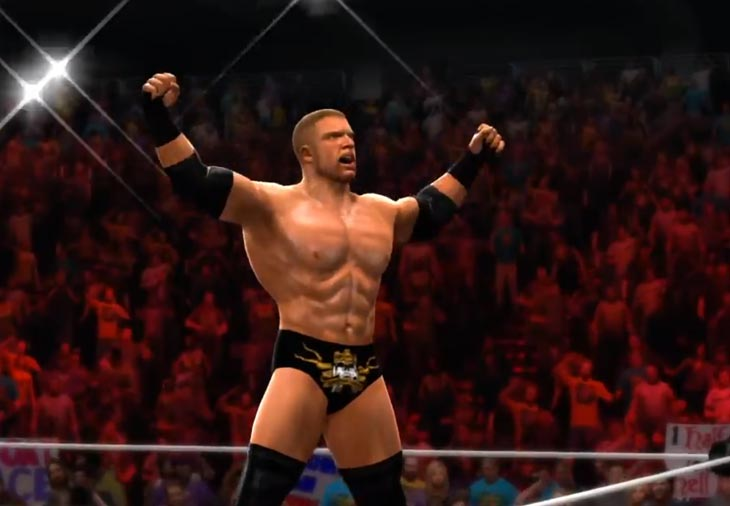 WWE-2K14-roster-in-visual-tease