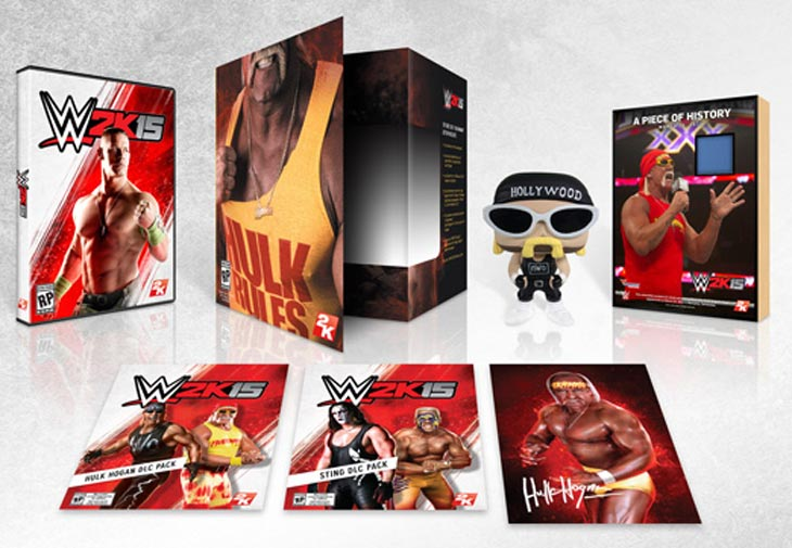 WWE-2K15-Hulkamania-Edition