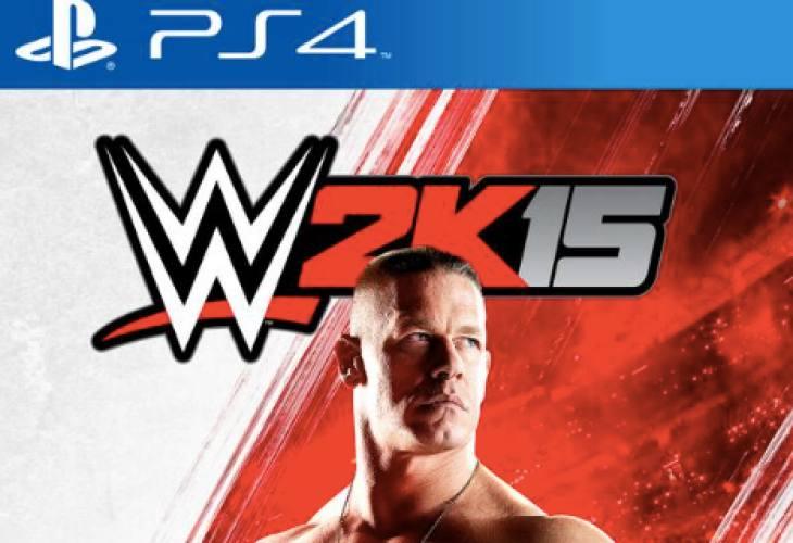 WWE-2K15-JOHN-CENA-COVER