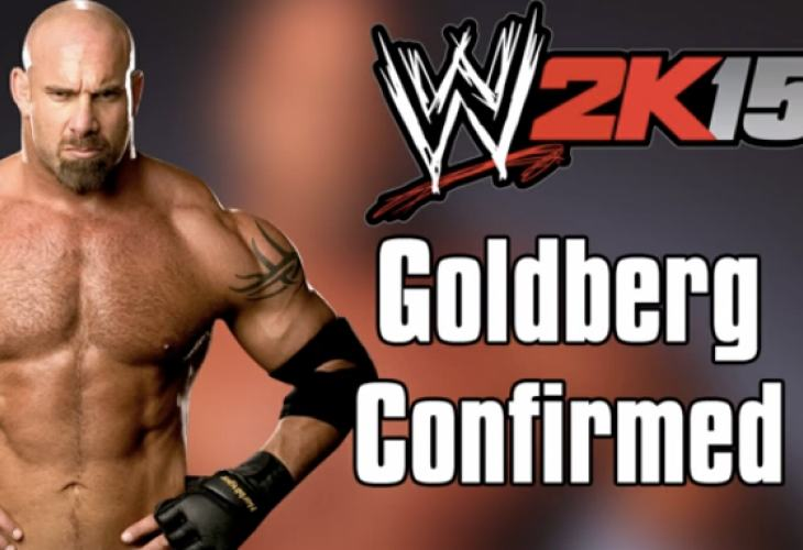 WWE-2K15-goldberg