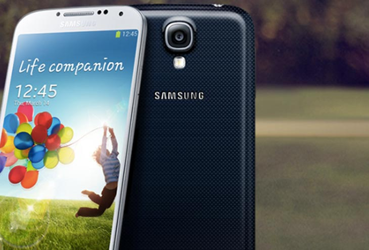 Wait-for-Samsung-Galaxy-S4-release