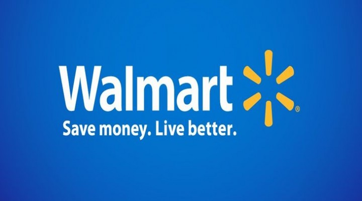 Walmart's trade-in policy better late than never