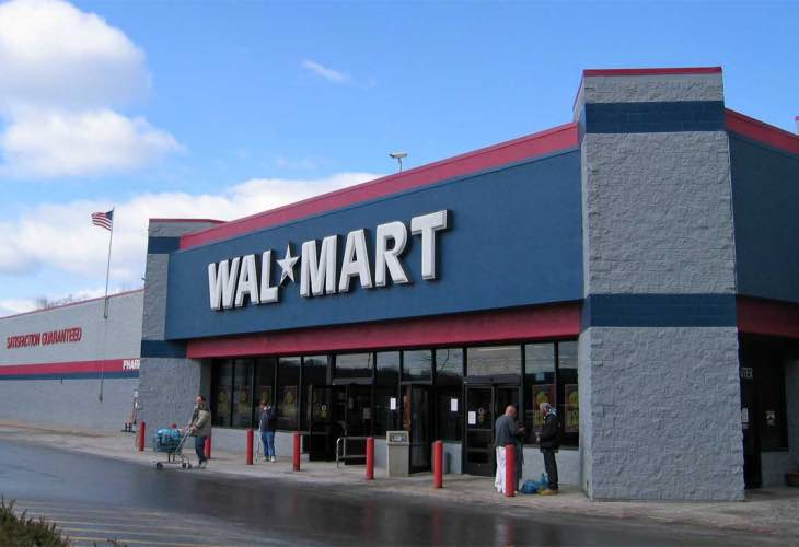 Walmart and Target Thanksgiving hours for 2014