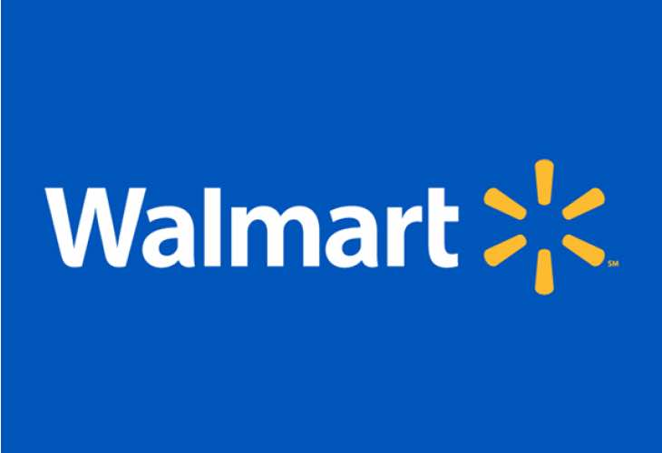 Walmart announces Cyber Monday start time