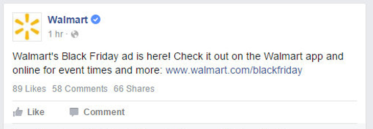 Walmart-shares-Black-Friday-ad-on-Facebook