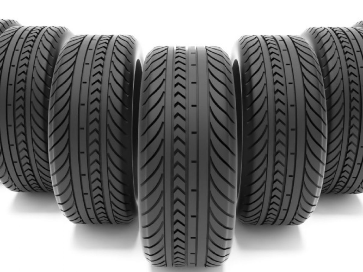 Walmart Tires In Weekend Sale Product Reviews Net