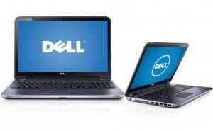 Walmart's Dell i15RMT-10002sLV touchscreen Inspiron 15R laptop