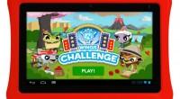 Nabi 2 tablet vs iPad mini price considerations