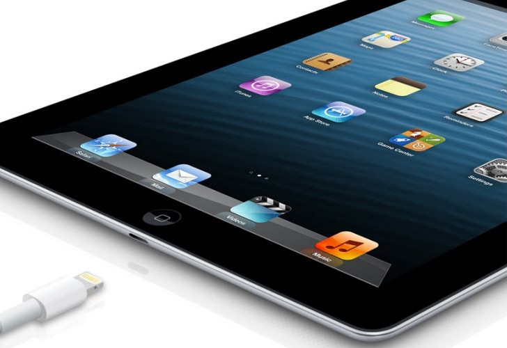 Walmart's RCA 9-inch tablet vs. Apple iPad for price justification