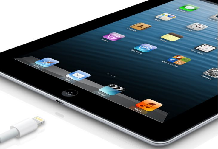 Walmart S Rca 9 Inch Tablet Vs Apple Ipad For Price