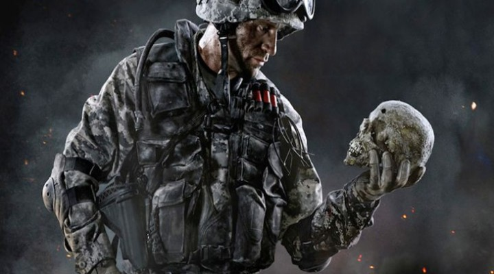 Warface beta starts, sign-up today