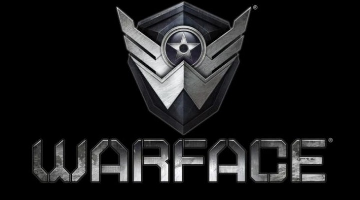 Warface teaser with Xbox 360 and PC release date