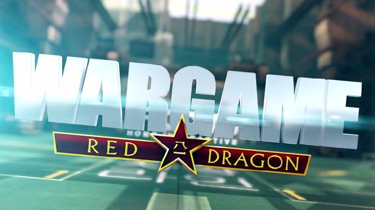 Wargame-Logo