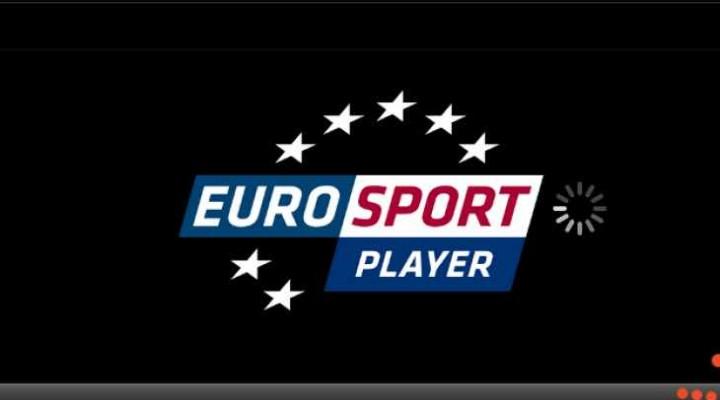 Watch Andy Murray vs. Tomas Berdych live via apps