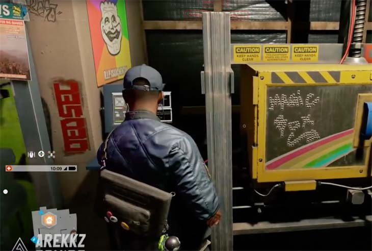 watch-dogs-2-gameplay-early-release