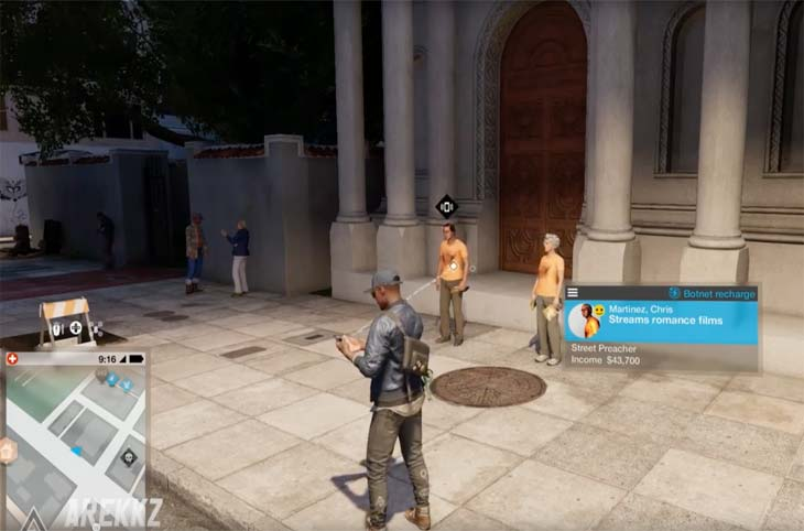 watch-dogs-2-gameplay
