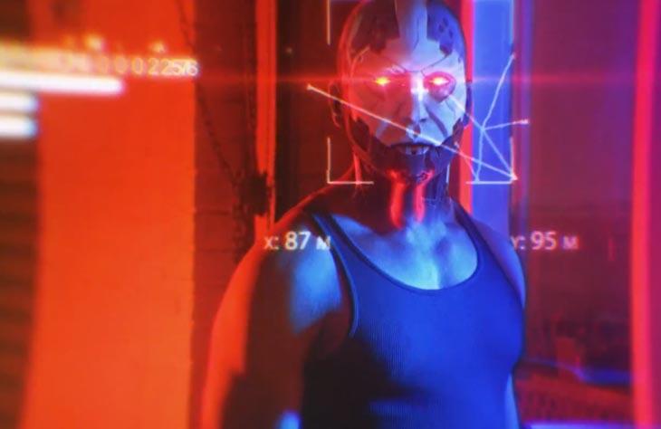 Watch-Dogs-Cyborg-fan-trailer