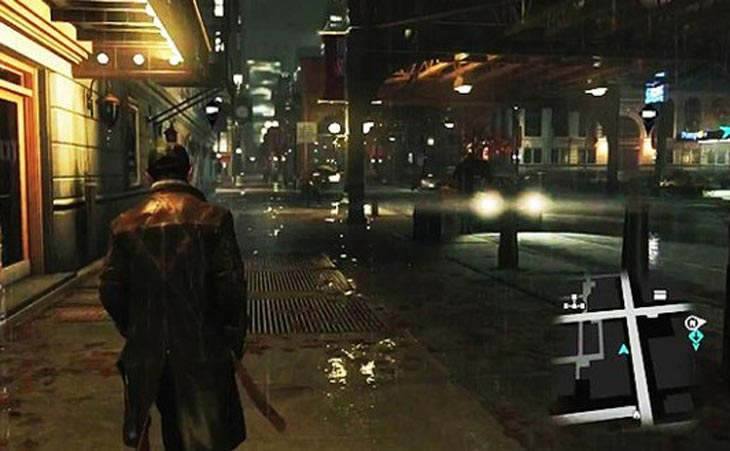Watch-Dogs-PC-patch-soon
