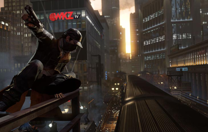 Watch-Dogs-movie-anticipation-for-cast,-release-date