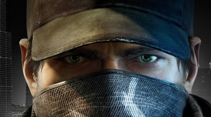 Update: Watch Dogs release cancellation or name change?