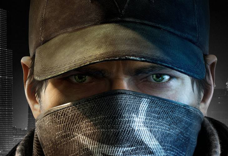 Watch Dogs release cancellation or name change