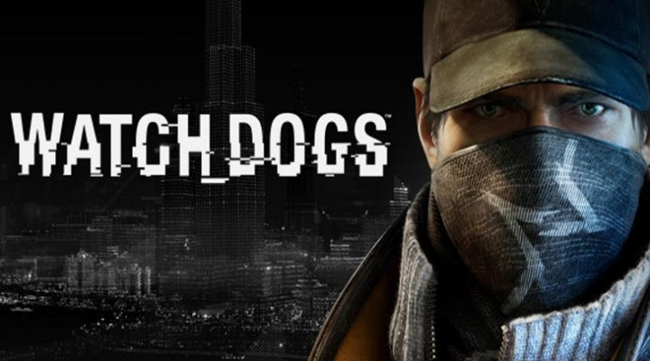 Watch Dogs release date setback to 2014