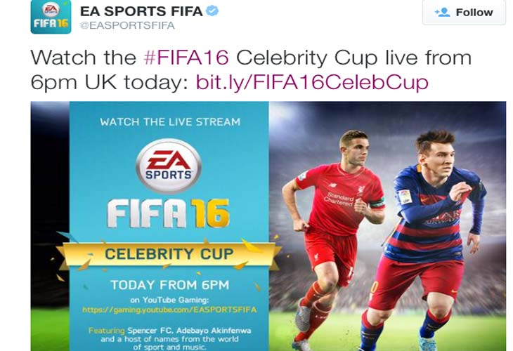Watch-FIFA16-Celebrity-Cup-live