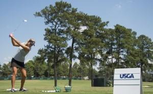 Watch US Women's Golf 2014 live with ESPN app