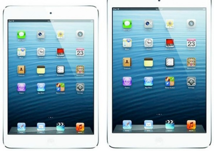 Watch iPad keynote event live online with Apple
