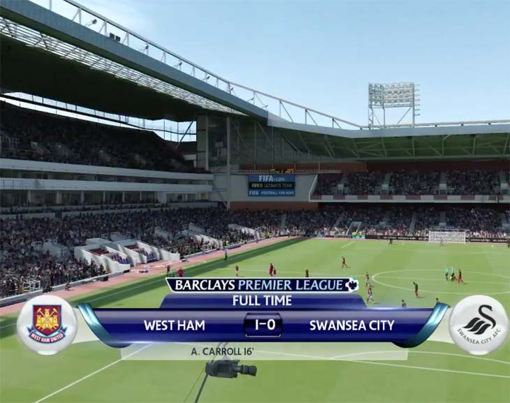 West-Ham-V-Swansea-in-SIM
