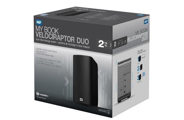 Western-Digital-My-Book-VelociRaptor-Duo-Hard-Drive