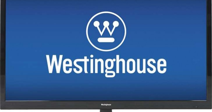 Westinghouse 32-inch WD32HD1390 LED HDTV reviews