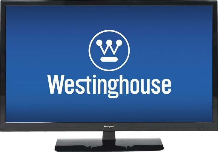 westinghouse-32-inch-wd32hd1390-reviews