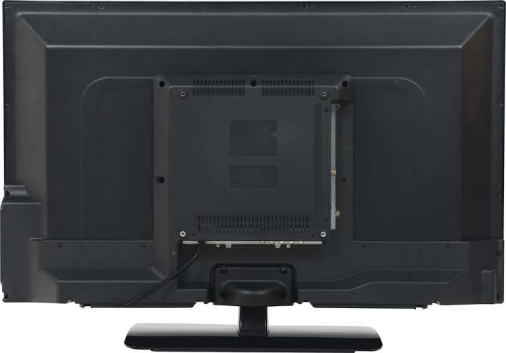 westinghouse-32-inch-wd32hd1390-specs
