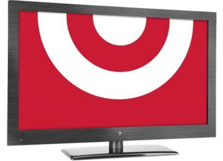 Westinghouse 40-inch HDTV targets budget customers