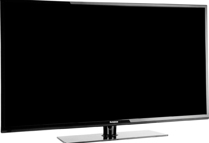 Westinghouse DW39F1Y1 39-inch 1080p 120Hz LED HDTV