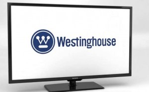 Magnavox 40ME324V vs. Westinghouse DWM40FG1 specs