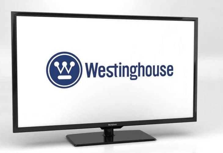 Westinghouse DWM40FG1 specs
