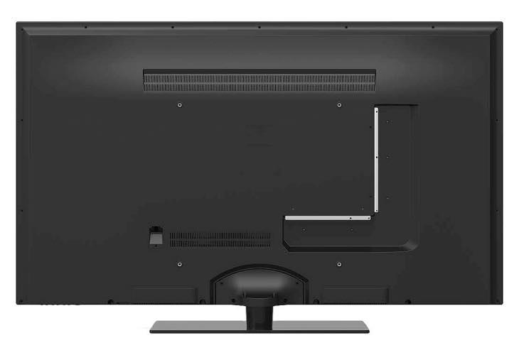 Westinghouse DWM55F1G1 55-in. LED HDTV