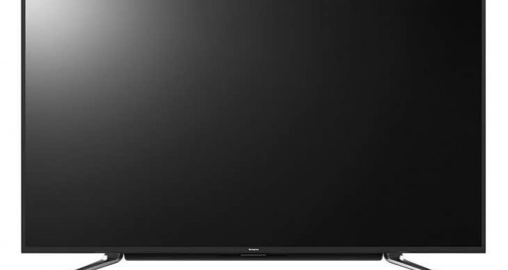 Westinghouse WE55UC4200 55-inch TV reviews, a users perspective