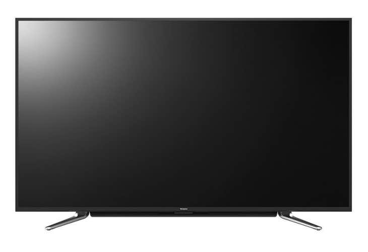 westinghouse-we55uc4200-55-inch-tv-reviews