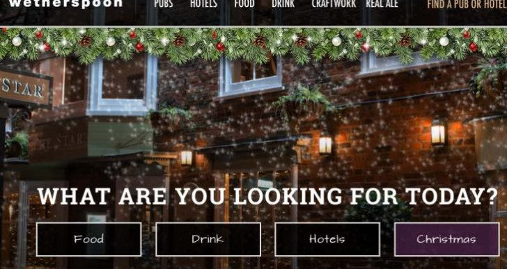 Wetherspoon data breach compensation unlikely