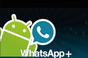 WhatsApp Plus not working, APK download MIA