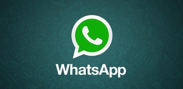 WhatsApp for Windows Phone gets update